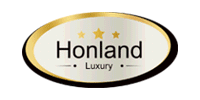 Honland